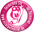 Logo vitalpotential.de